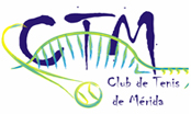 Club de Tenis de Merida